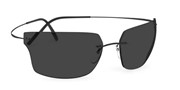 Compre ou amplie a imagem do modelo Silhouette TMATheMustCollection8715-9040.