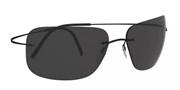 Compre ou amplie a imagem do modelo Silhouette TMAUltraThin8723-9140.