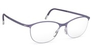Compre ou amplie a imagem do modelo Silhouette URBAN-FUSION-FULLRIM-1574-6103.