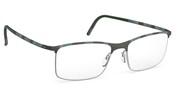 Compre ou amplie a imagem do modelo Silhouette URBAN-FUSION-FULLRIM-2904-6107.