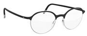 Compre ou amplie a imagem do modelo Silhouette URBAN-FUSION-FULLRIM-2910-9000.