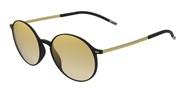 Compre ou amplie a imagem do modelo Silhouette UrbanSun4075-9040.