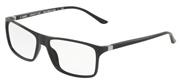 Compre ou amplie a imagem do modelo Starck Eyes 0SH1043X-0023.