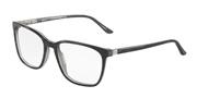 Compre ou amplie a imagem do modelo Starck Eyes SH3033-0021.