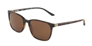Compre ou amplie a imagem do modelo Starck Eyes SH5016-001883.