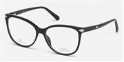 Compre ou amplie a imagem do modelo Swarovski Eyewear SK5283-001.
