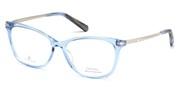 Compre ou amplie a imagem do modelo Swarovski Eyewear SK5284-084.