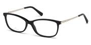 Compre ou amplie a imagem do modelo Swarovski Eyewear SK5285-001.