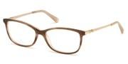 Compre ou amplie a imagem do modelo Swarovski Eyewear SK5285-047.