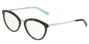 Compre ou amplie a imagem do modelo Tiffany 0TF2173-8134.