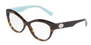 Compre ou amplie a imagem do modelo Tiffany 0TF2176-8294.