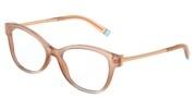 Compre ou amplie a imagem do modelo Tiffany 0TF2190-8299.