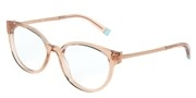 Compre ou amplie a imagem do modelo Tiffany 0TF2191-8271.