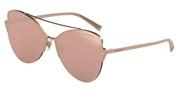 Compre ou amplie a imagem do modelo Tiffany 0TF3063-6105E0.