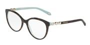 Compre ou amplie a imagem do modelo Tiffany TF2134B-8134.