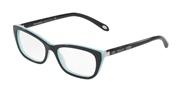 Compre ou amplie a imagem do modelo Tiffany TF2136-8055.