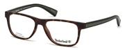 Compre ou amplie a imagem do modelo Timberland TB1571-056.