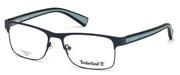 Compre ou amplie a imagem do modelo Timberland TB1573-091.
