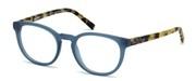 Compre ou amplie a imagem do modelo Timberland TB1579-091.