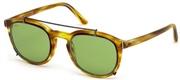Compre ou amplie a imagem do modelo Tods Eyewear TO0181-55N.