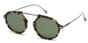 Compre ou amplie a imagem do modelo Tods Eyewear TO0197-56N.