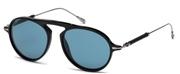 Compre ou amplie a imagem do modelo Tods Eyewear TO0205-01V.