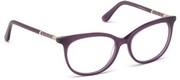 Compre ou amplie a imagem do modelo Tods Eyewear TO5156-080.