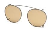 Compre ou amplie a imagem do modelo Tods Eyewear TO5169CL-14E.