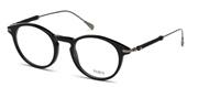Compre ou amplie a imagem do modelo Tods Eyewear TO5170-001.