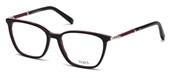 Compre ou amplie a imagem do modelo Tods Eyewear TO5171-005.