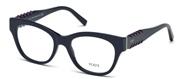Compre ou amplie a imagem do modelo Tods Eyewear TO5174-090.