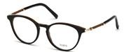 Compre ou amplie a imagem do modelo Tods Eyewear TO5184-005.