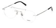 Tods Eyewear TO5242-016