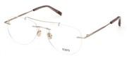 Tods Eyewear TO5242-032