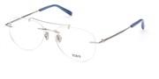 Tods Eyewear TO5242-16A