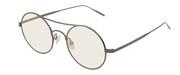 Compre ou amplie a imagem do modelo Tomas Maier TM0039O-003.