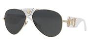 Compre ou amplie a imagem do modelo Versace 0VE2150Q-134187.