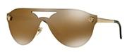 Compre ou amplie a imagem do modelo Versace 0VE2161-1002F9.