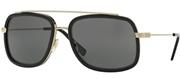 Compre ou amplie a imagem do modelo Versace 0VE2173-125287.