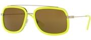 Compre ou amplie a imagem do modelo Versace 0VE2173-139473.