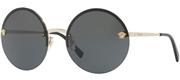 Compre ou amplie a imagem do modelo Versace 0VE2176-125287.