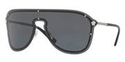 Compre ou amplie a imagem do modelo Versace 0VE2180-100087.