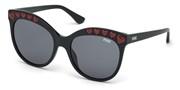 Compre ou amplie a imagem do modelo Victorias Secret PK0009Pink-01A.
