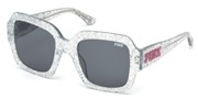 Compre ou amplie a imagem do modelo Victorias Secret PK0010Pink-21A.