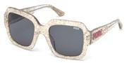 Compre ou amplie a imagem do modelo Victorias Secret PK0010Pink-57A.