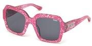 Compre ou amplie a imagem do modelo Victorias Secret PK0010Pink-83A.