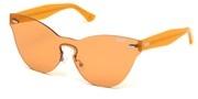 Compre ou amplie a imagem do modelo Victorias Secret PK0011Pink-41F.