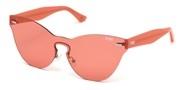 Compre ou amplie a imagem do modelo Victorias Secret PK0011Pink-66S.
