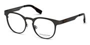 Compre ou amplie a imagem do modelo Ermenegildo Zegna Couture ZC5003-020.