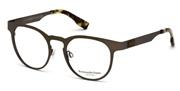 Compre ou amplie a imagem do modelo Ermenegildo Zegna Couture ZC5003-038.